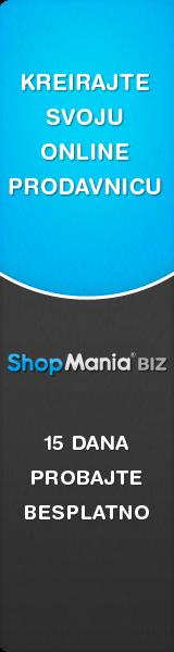 Shopmania - Vasa online prodavnica